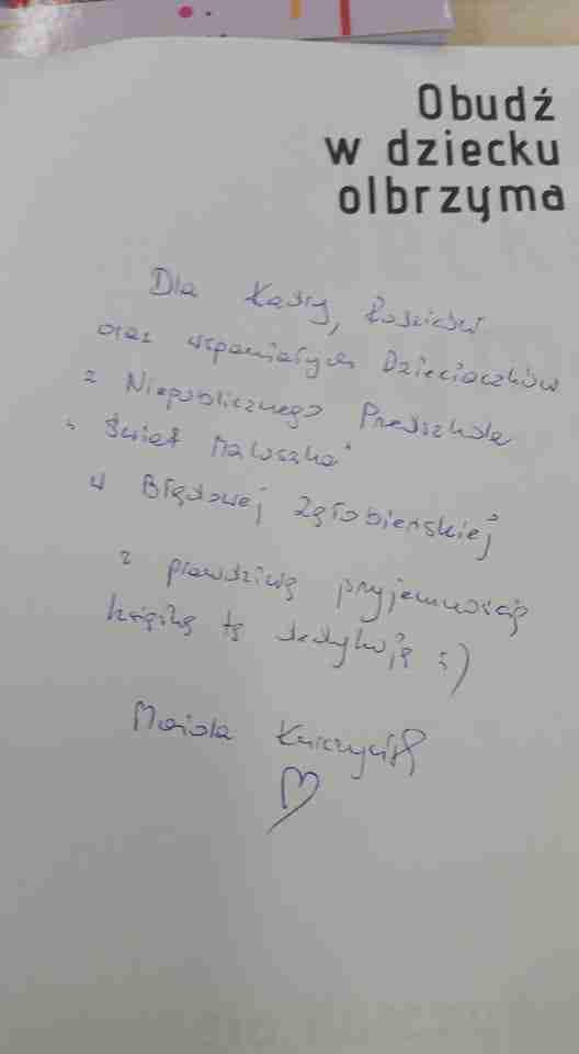 ksiazki_02